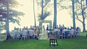 101 300x171 - Kalyana Wedding Event