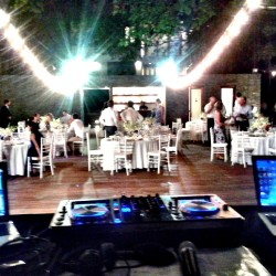 009 250x250 - Beautiful set up at Villa Riva