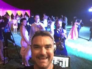 1450683488615 300x225 - Fun Wedding at Samujana