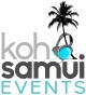 Koh Samui Events