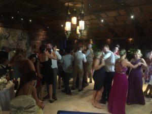 IMG 2449 300x225 - Rockys Wedding Always a Great Time