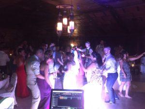 IMG 2481 300x225 - Rockys Wedding Always a Great Time