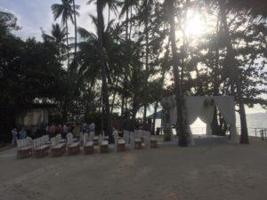 15095725 1016048028525065 3974012733552158461 n 1 300x225 - Simon Solo & Koh Samui Events at Nikki Beach