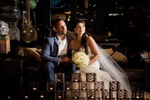 wedding photo 300x200 - Daniel Baci Photography