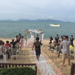 chinese-wedding-beach-ceremony