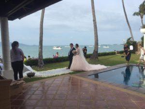 14322345 956792411117294 8118749003821734688 n 300x225 - Chinese Wedding at Miskawaan