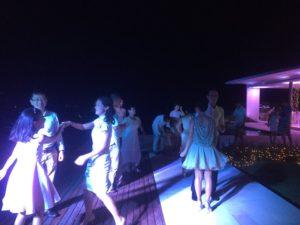 14332972 957589581037577 4416831314311137193 n 300x225 - Hilltop Wedding at Samujana