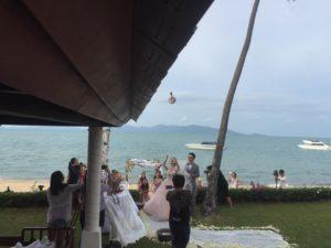 14390719 956792437783958 1797399117009468336 n 300x225 - Chinese Wedding at Miskawaan