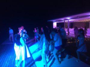 14446017 957589701037565 4606341530814064972 n 300x225 - Hilltop Wedding at Samujana