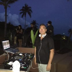 DJ-Simon-Solo