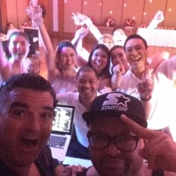 Wedding-Fun-DJ-Happy