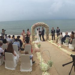 Wedding-Ceremony-Arch
