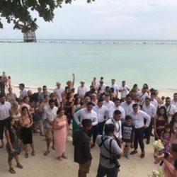 Beach-Wedding-Resort-Samui-Chaweng