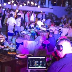 dj-party-wedding-samui