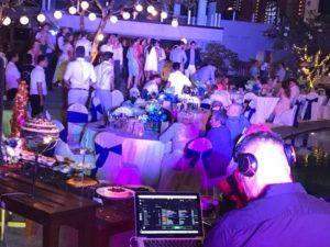 16996368 1106735709456296 103433892494542826 n 300x225 - Stunning Wedding at the InterContinental Samui