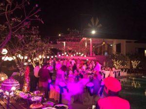 17021729 1106735706122963 5097974812524649101 n 300x225 - Stunning Wedding at the InterContinental Samui