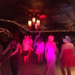 dancing-happy-good times