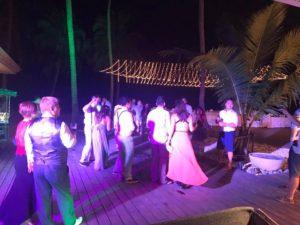 17156183 1110384442424756 3807666754001142980 n 300x225 - Fun Wedding at YL Residence