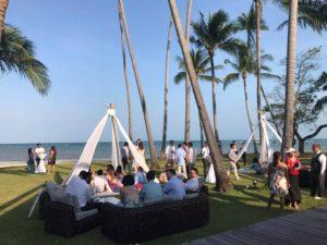 17202883 1110384335758100 2678794024884383753 n 300x225 - Fun Wedding at YL Residence