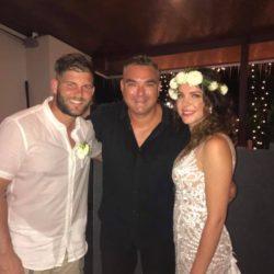 wedding-couple-dj