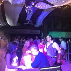 nora buri-wedding-party