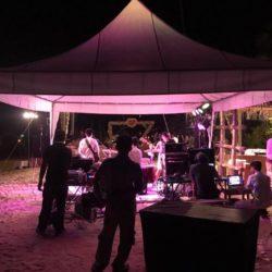 Belmond Napasai-Backstage