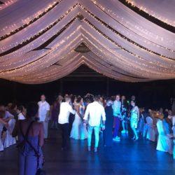 Nora-Buri-Wedding