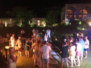 19105703 1207863466010186 397279599874348907 n 300x225 - Krazy Wedding at Koh Koon Villa