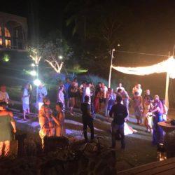 Wedding-Dancefloor-Koh Koon