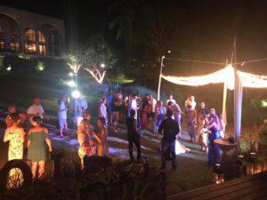 19105958 1207863456010187 5682972762004670285 n 300x225 - Krazy Wedding at Koh Koon Villa