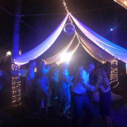 Villa Mia-Wedding