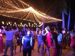 19247832 1211616822301517 3448489792858472605 n 300x225 - Superb Day & Night at Villa Kalyana