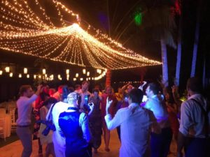 19396610 1211616748968191 2628263999612204232 n 300x225 - Superb Day & Night at Villa Kalyana