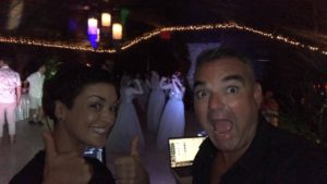 20773520 10154645953111160 105165789 o 300x169 - Amazing First Dance at Rocky's
