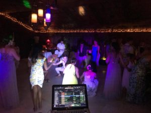 20794784 10154645953371160 2063560992 o 300x225 - Amazing First Dance at Rocky's