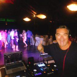 DJ Simon Solo