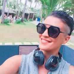 DJ Jessi