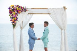 22339272 1499971513424195 1373877033083582536 o 300x200 - Great Gay Wedding at Sangsuri