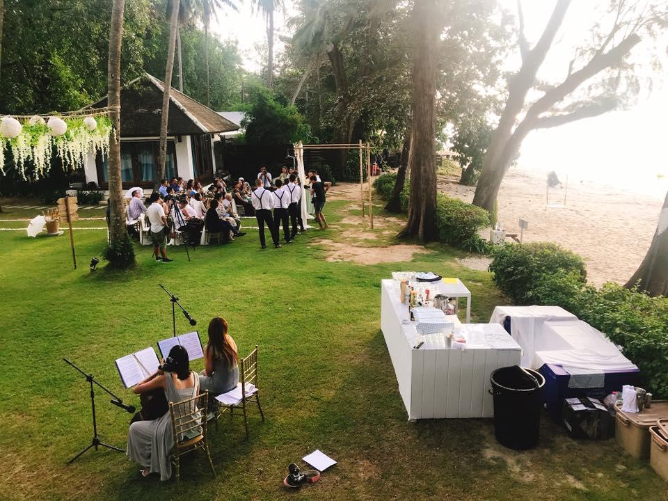 24993243 1365994806863717 1171218040132116636 n - Super fun wedding at Ban Suriya