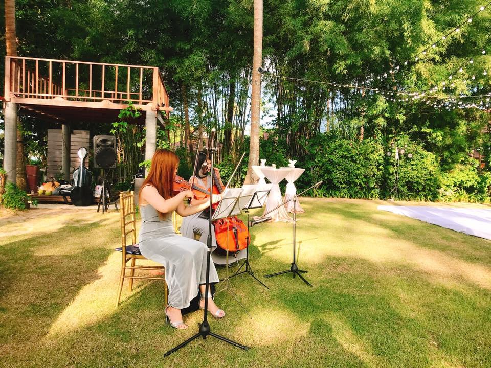 25152357 1365994776863720 260794873760304225 n - Super fun wedding at Ban Suriya