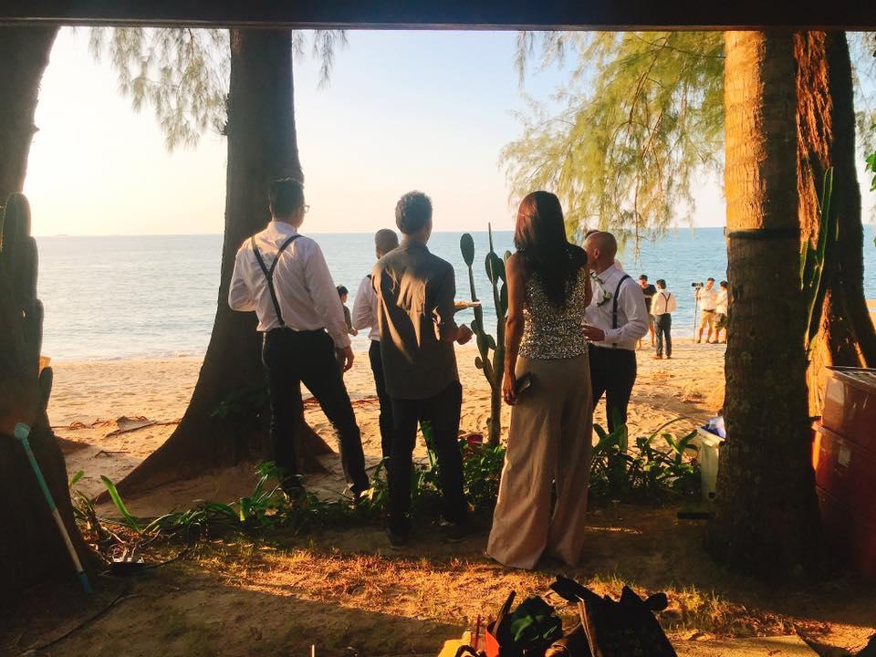25299247 1365994870197044 6261295891217435736 n - Super fun wedding at Ban Suriya