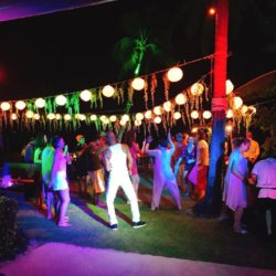 Pink-Party-Koh Samui