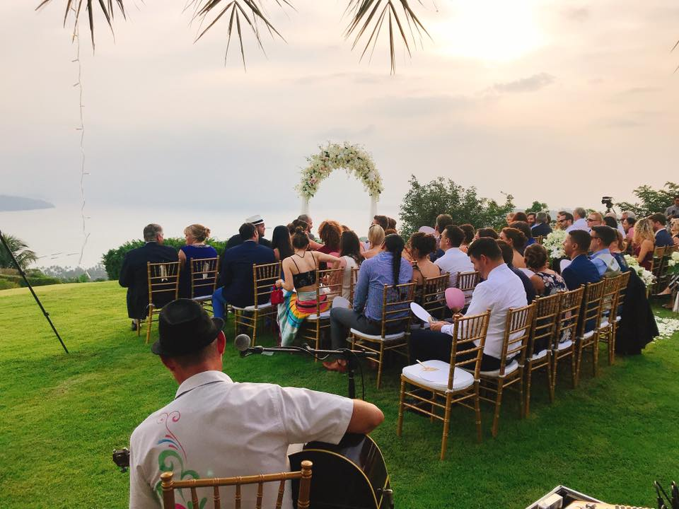 26730621 1395347050595159 6004135242395548306 n - Tying the Knot at Villa Katrani