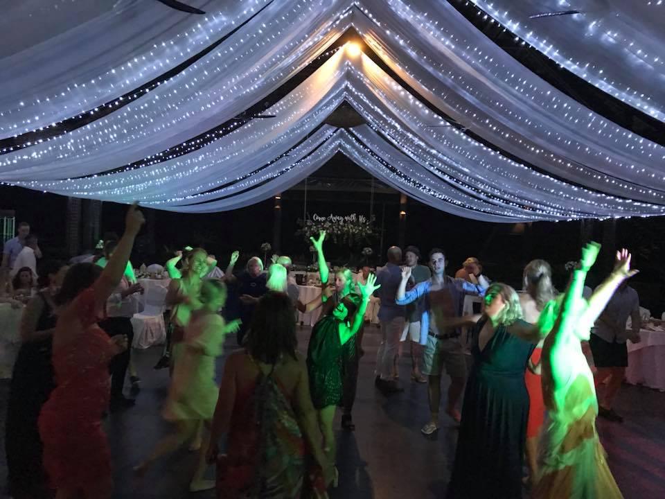 26733993 1400582513404946 1506249389082460500 n - Newlyweds at Nora Buri Resort Koh Samui