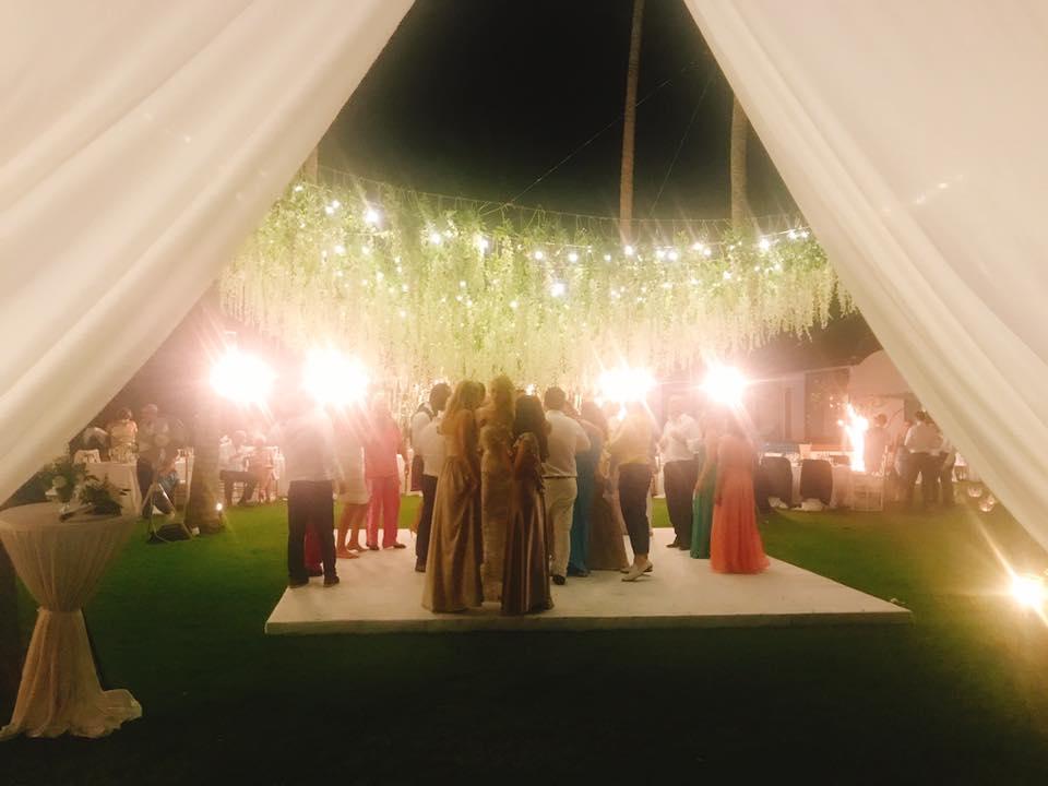 27751899 1426142334182297 2339236091608479528 n 1 - Big Wedding at Ban Suriya, Lipa Noi, Koh Samui