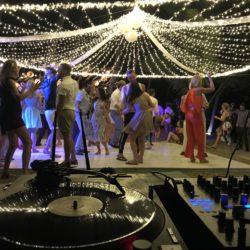 Kalyana Wedding Vinyl Serato DJ