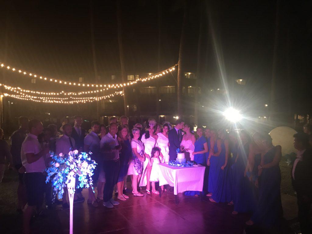 IMG 6911 1024x768 - Dan & Kat's Wedding - Centara Grand Chaweng Koh Samui