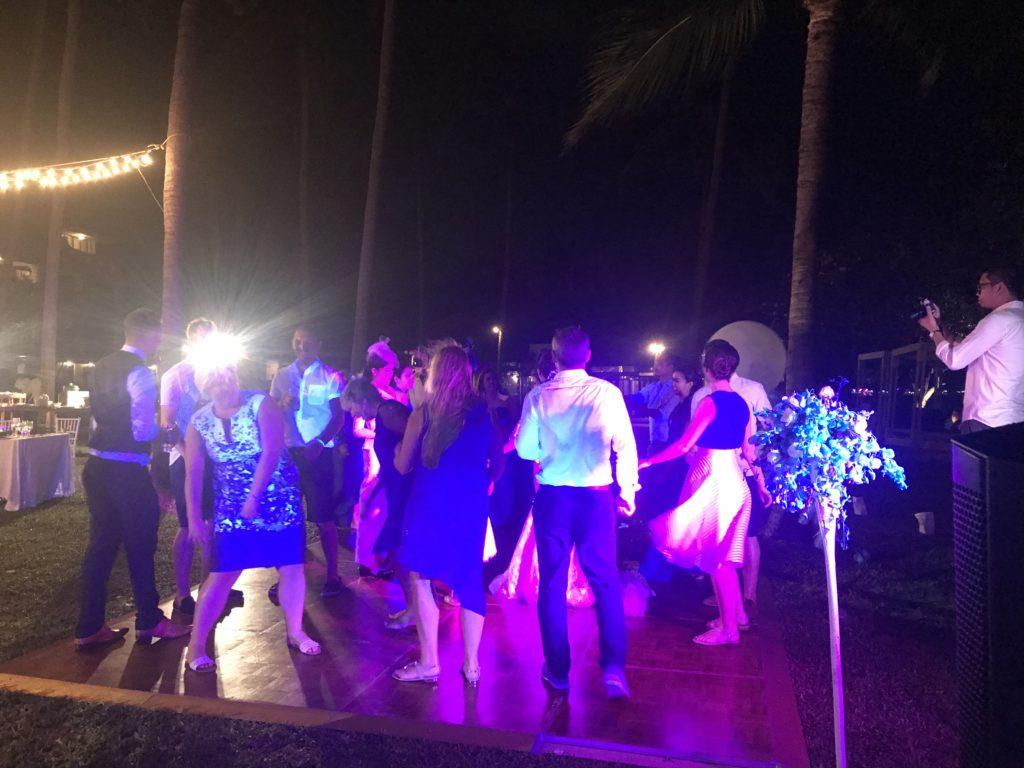 IMG 6913 1024x768 - Dan & Kat's Wedding - Centara Grand Chaweng Koh Samui