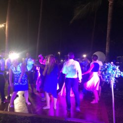 IMG 6913 250x250 - Dan & Kat's Wedding - Centara Grand Chaweng Koh Samui