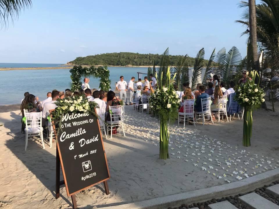 28280030 1440199069443290 2252719424684246040 n - Amazing Wedding & Party at Anantara